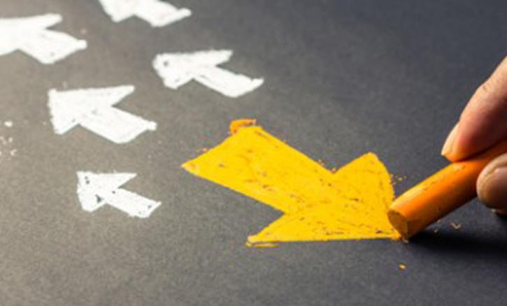 איך תבלטו על פני המתחרים שלכם ותבחרו את הבידול העסקי שלכם?