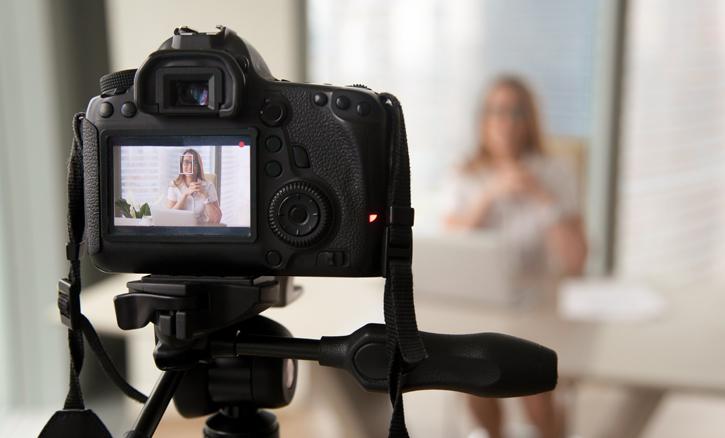שיווק העסק בוידאו – מדריך עשה/ אל תעשה בוידאו שמושך לקוחות!